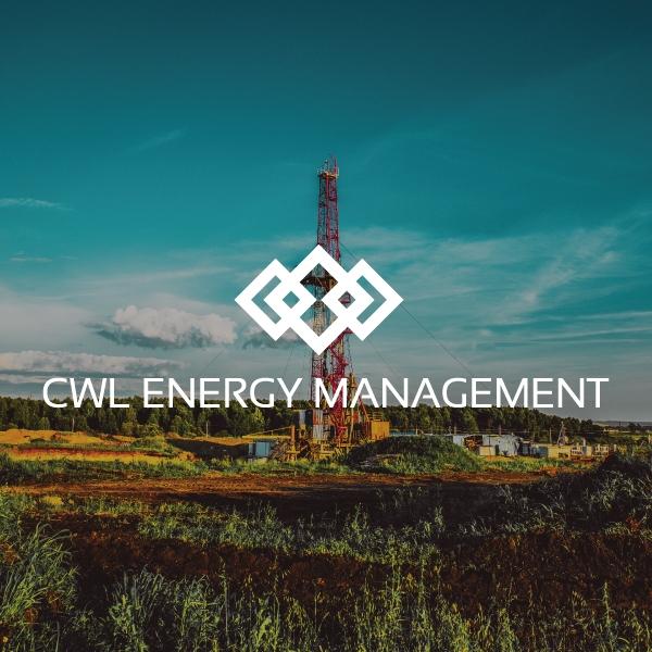 CWL Energy Management