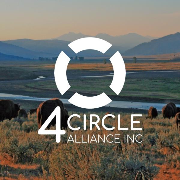 4 Circle Alliance Inc